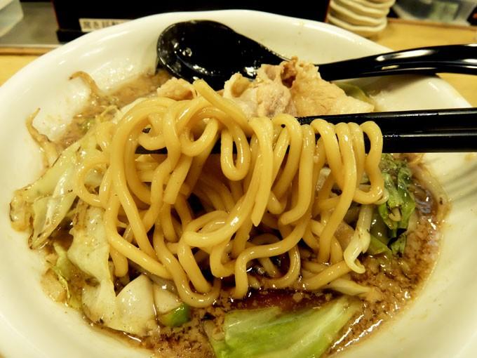 201510_dancho_konjyo_noodles2