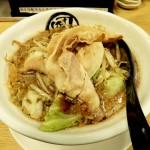 201510_dancho_konjyo_ramen2