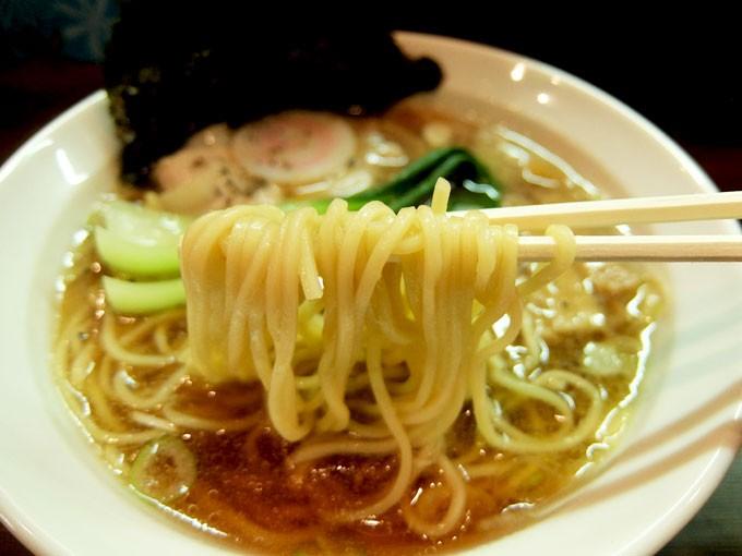 201510_rarara_tyukasoba_noodles