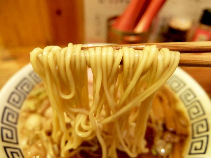 201510_sonoda_ramen_noodles
