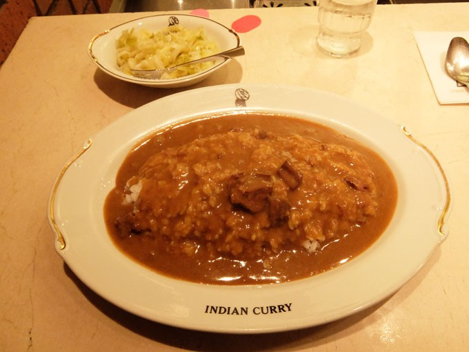 201511_indian-nagahoribashi_curry
