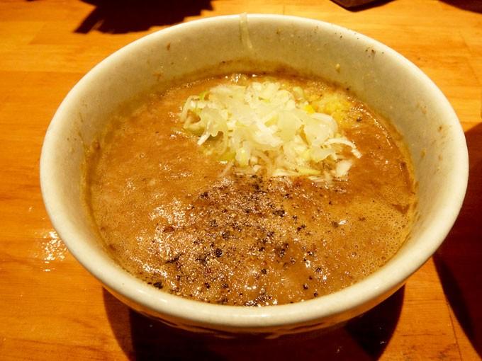 201511_jaws_gokudorotsukemen_soup