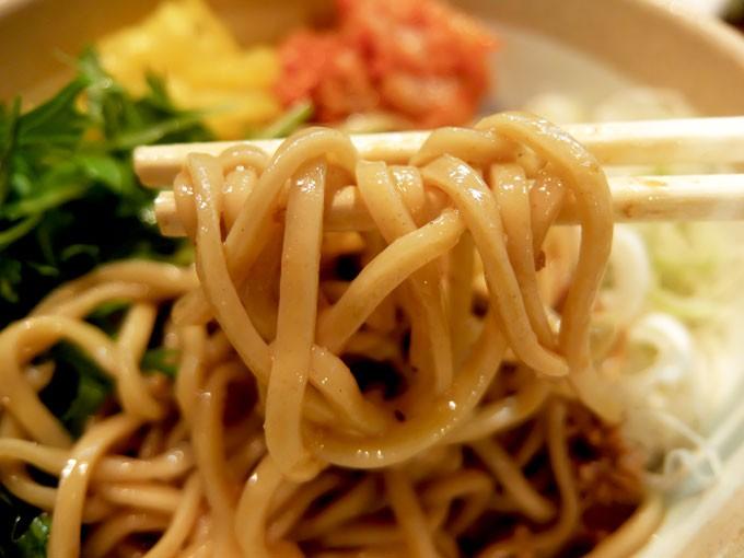 201511_jikon_kimura_noodles