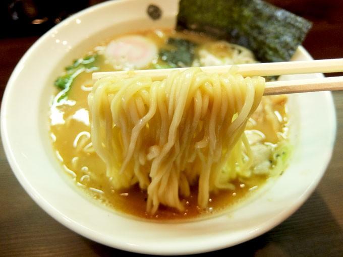 201511_rarara_ramen_noodles