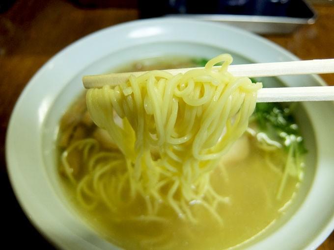 201511_rise_shio_noodles