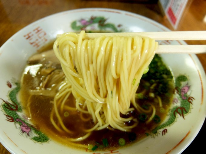 201511_rise_tyuka_noodles