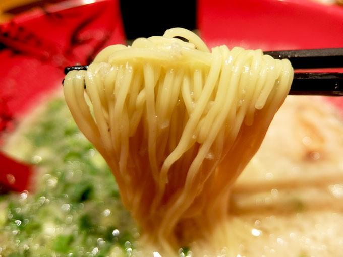 2015_zundoya_yao_ramen_noodles