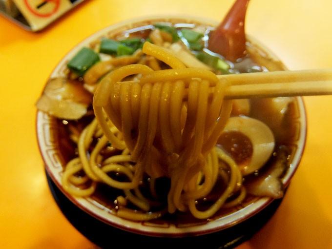1512_7.5Hz_chashumen_noodles