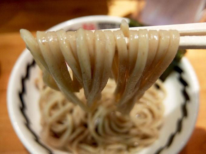 1512_jaws_tsukemen_noodles02