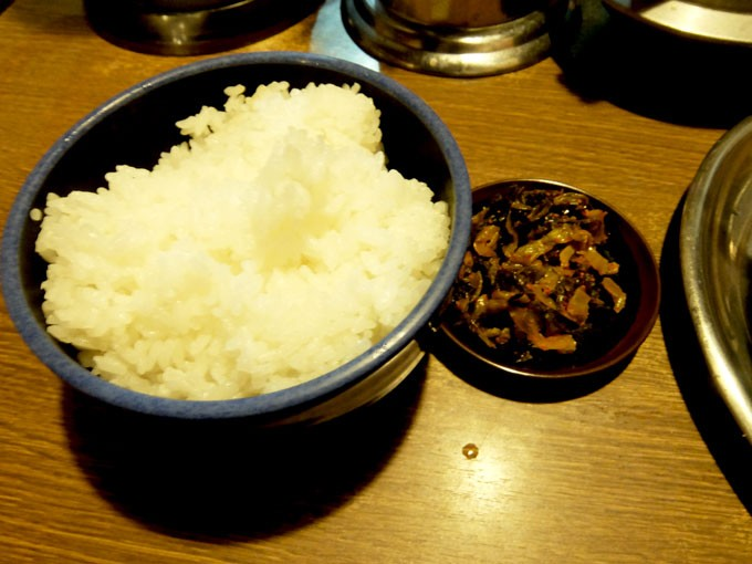 1512_muteppo_w_rice