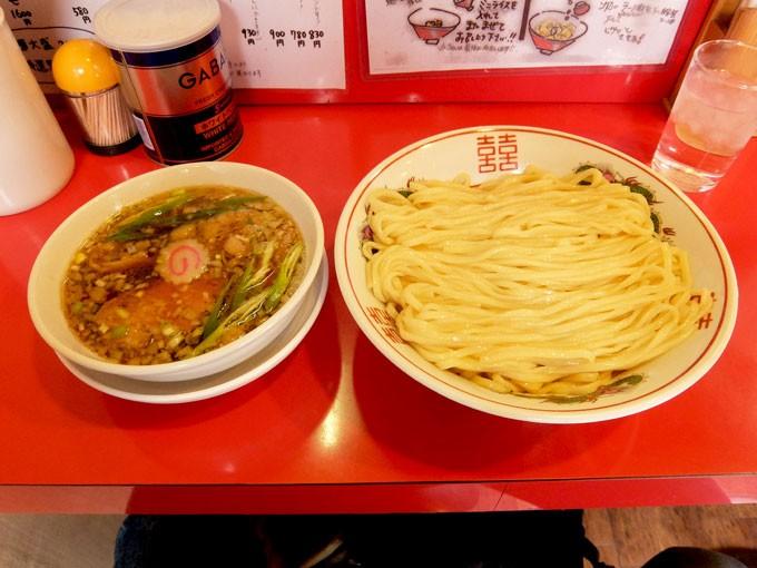 201511_kadoyasyokudo-imafukutsurumi_tsukemen