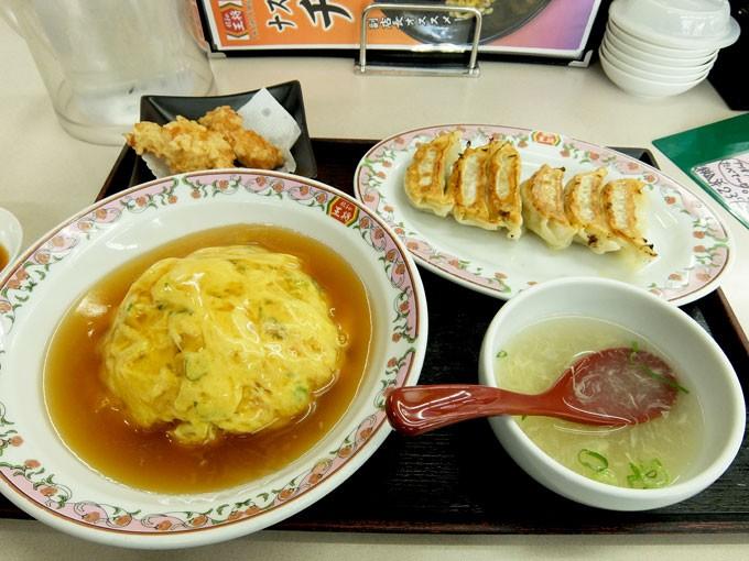 201511_ohsho-nagata_set
