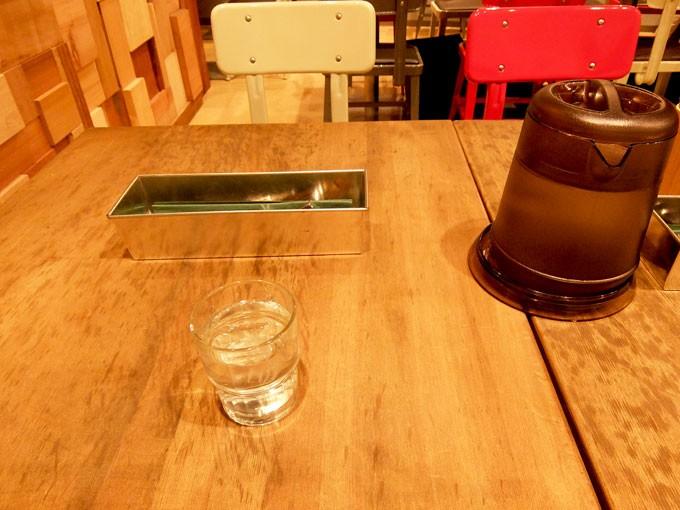 1601_aroikhaomangai_table