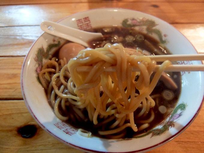 1601_daikinboshi_noodles