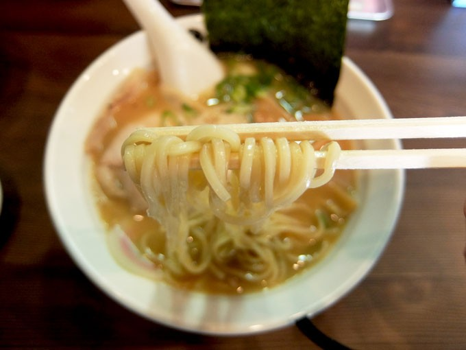 1601_rarara_ramen_noodles
