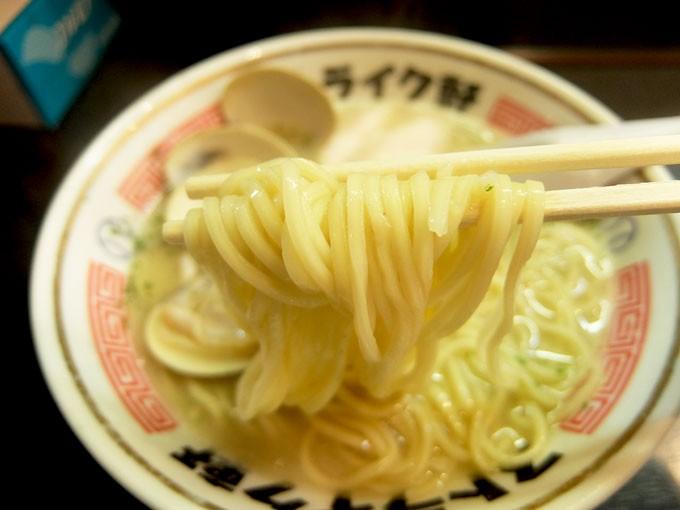 1601_strike_ramen_noodles