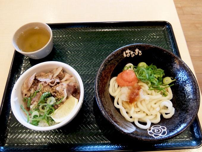 1603_hanamaru_set01