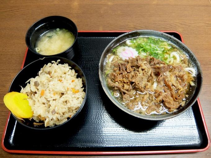 1603_kawachiudon_udon
