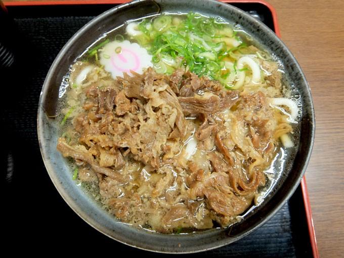 1603_kawachiudon_udon02