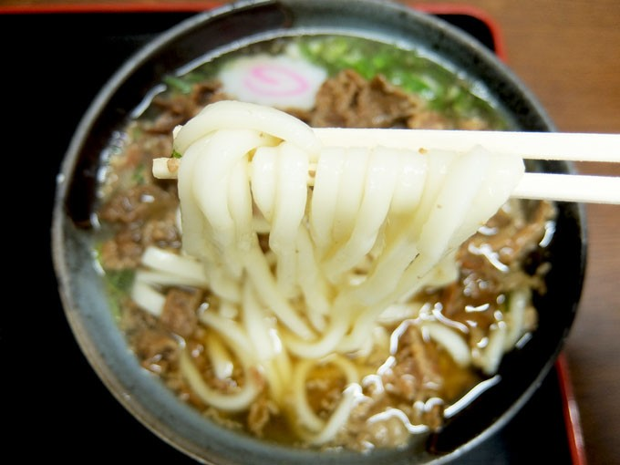 1603_kawachiudon_udon04