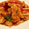 中華厨房 もりもと「酢豚ランチ」 〜大阪 近鉄八尾 ご飯がほんとに熱々でおいしい酢豚定食〜