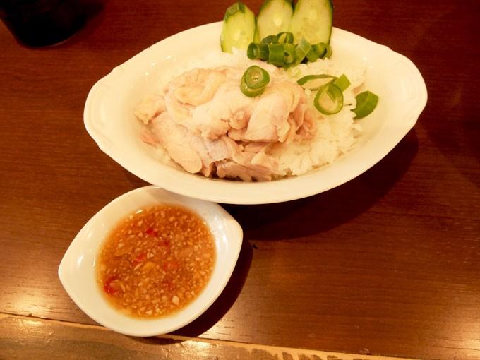 1603_yamamen_ramen06