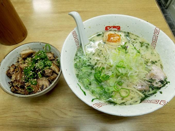 1603_yashichi_ramen
