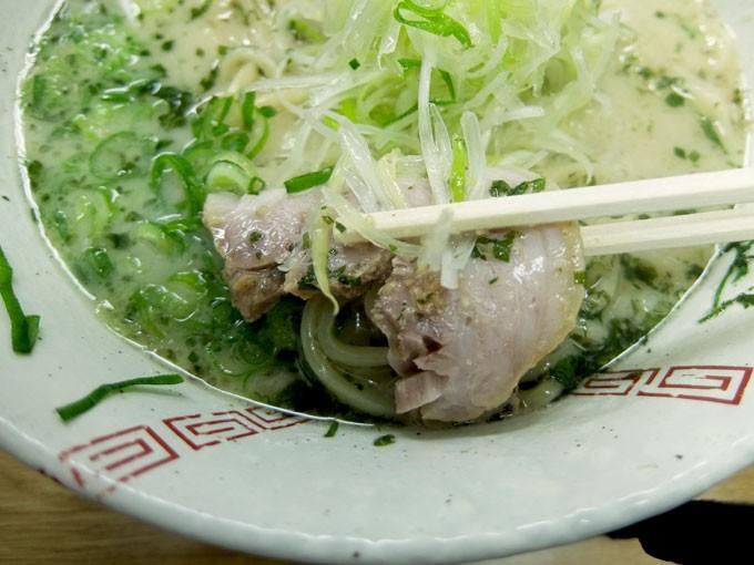 1603_yashichi_ramen02
