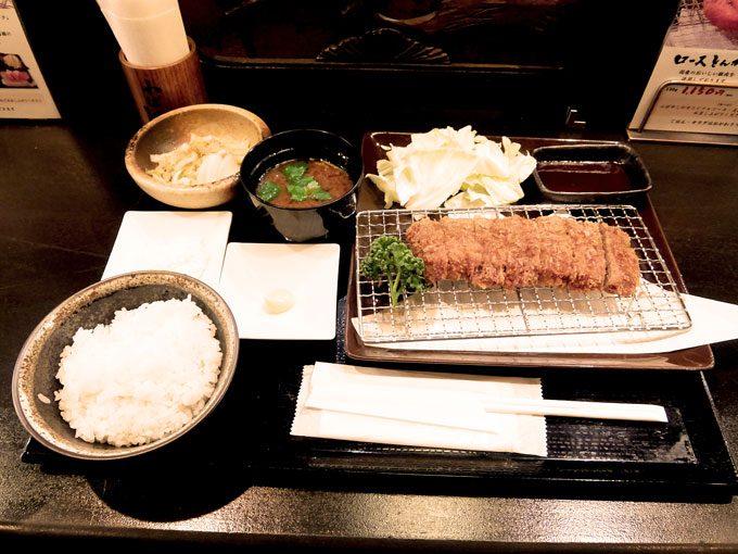 1604_kobayashi04