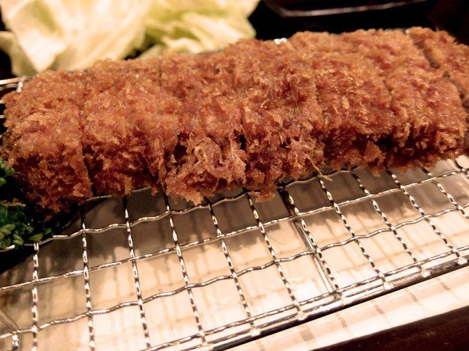 1604_kobayashi05