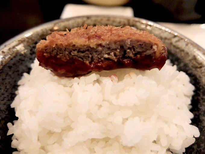1604_kobayashi07