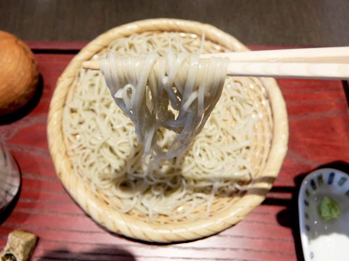 1604_matsushita10