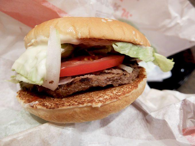 1606_burgerking09