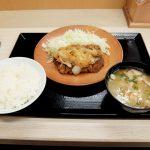 1606_katsuya01