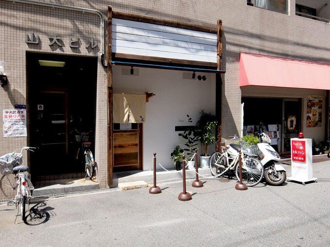 0607_tsuji01