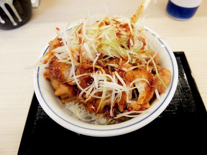 1606_03katsuya02