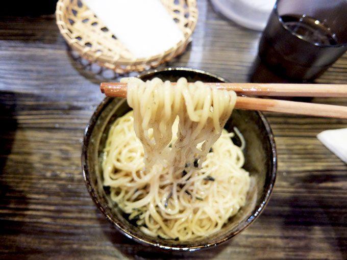 1606_hechikan12