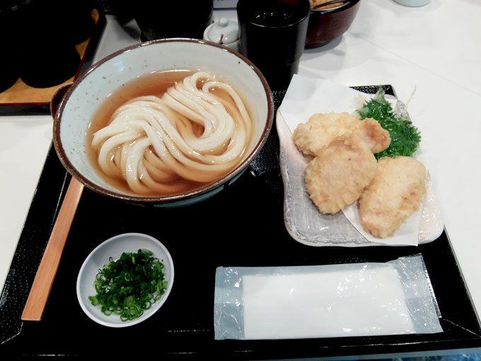 1606_udama07