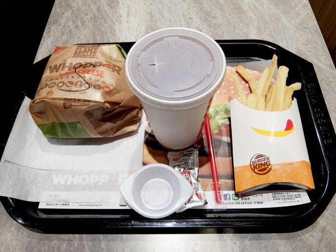 1607_burger_king04