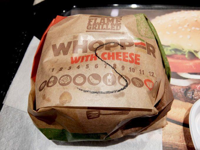 1607_burger_king05