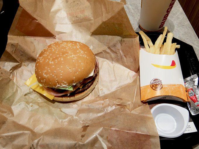 1607_burger_king06