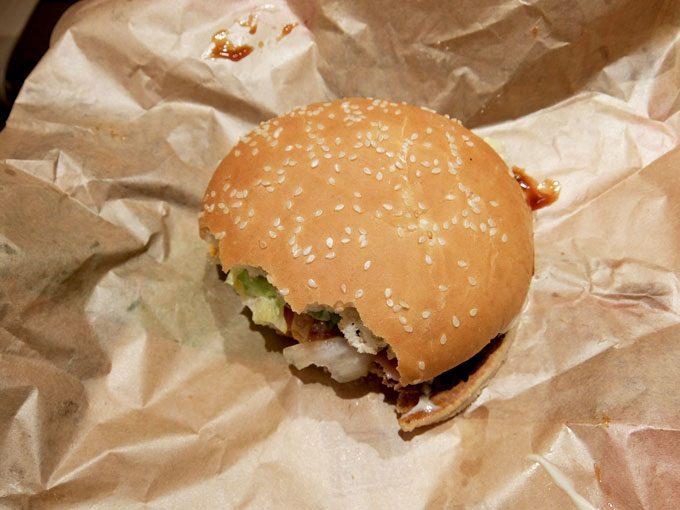 1607_burger_king08