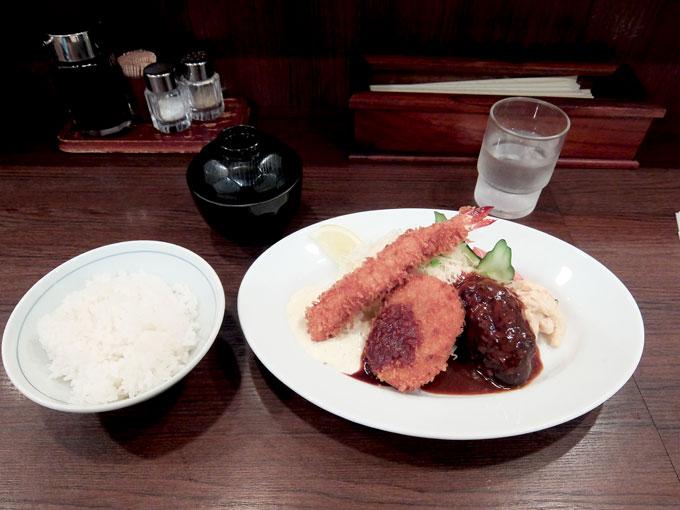 1607_ofuken05