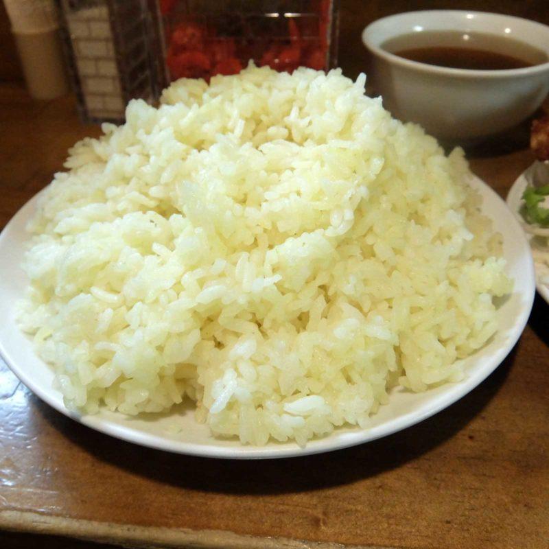 ダブスタ 梅田店 (DUBSTA) ごはん 大阪駅前1ビル 梅田 大阪